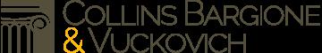 Collins Bargione & Vuckovich